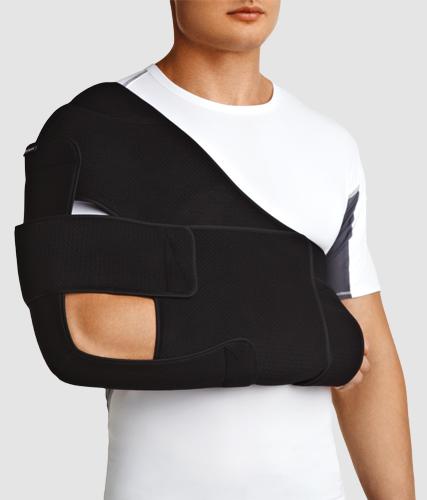 Ортопедия плечевого сустава диета при болезни суставах