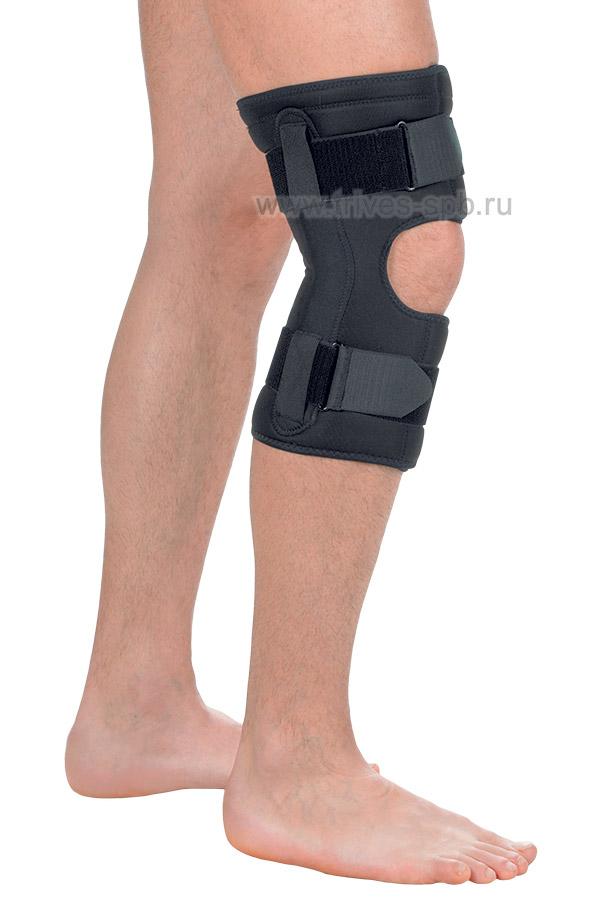 купить ортез на коленный сустав пенза